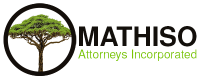 Mathiso Attorneys Incorporated